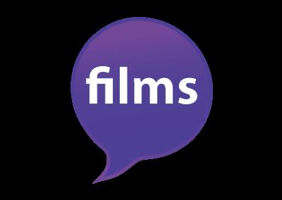 Films français sous-titrés