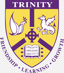 QUESTIONS FOR TRINITY B1 AND B2
