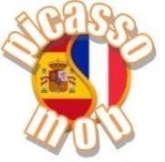 Picassomob