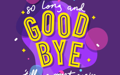 GOOD-BYE RAICHLE